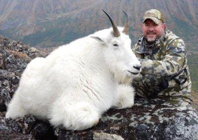 BC MNT Goat 4