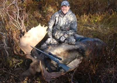 manitoba moose hunts 1