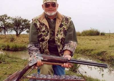 argentina-dove-hunting-3