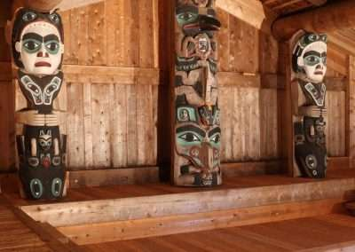 chief-son-i-hat-whale-house-longhouse-kasaan-alaska-1