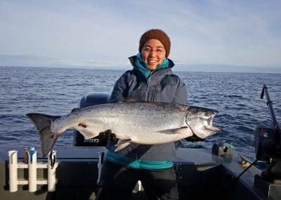 chris-brewer-king-salmon-trolling