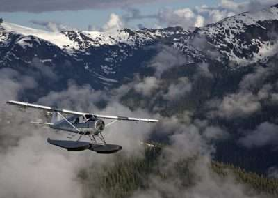 misty-fjords-floatplane-flightseeing-among-clouds