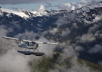 misty-fjords-floatplane-flightseeing-among-clouds