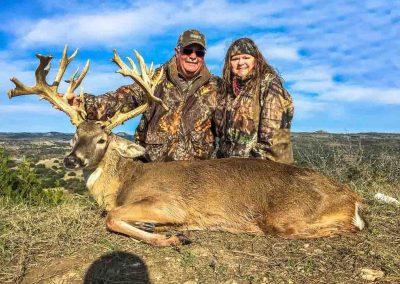 deer-hunting-1024x768