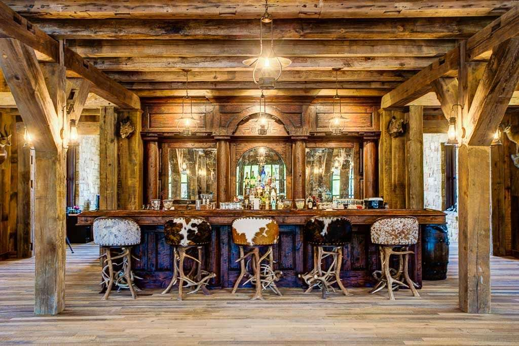 texas-lodge-bar-1024x683