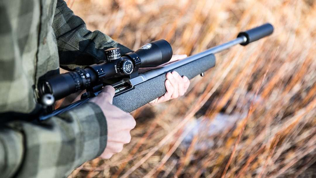 Must Have: Meet the Best Hunting Rifles on the Planet