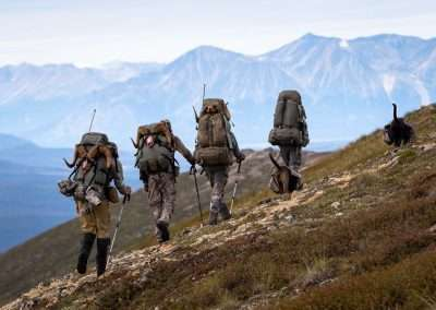 Backcountry-BC-Beyond-Hunts-BC-NWT-Alberta-Yukon-Alaska037