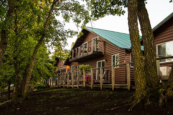 Cabin-2 (1)