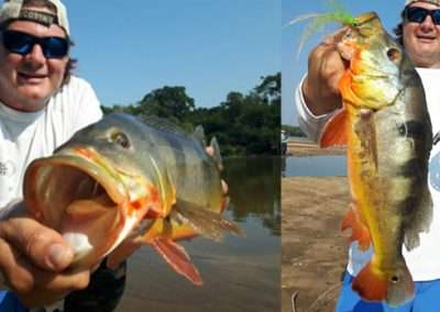 bolivia fishing img 6