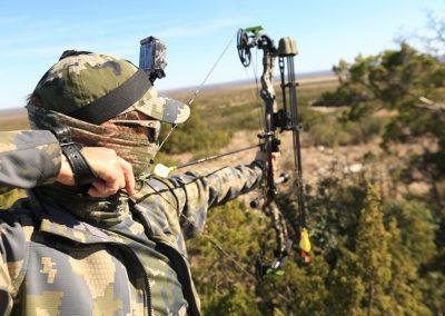 TX Whitetail Hunting img 3