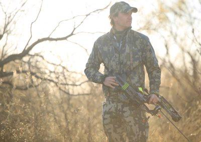 TX Whitetail Hunting img 6
