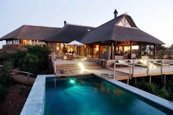 water lodge 3