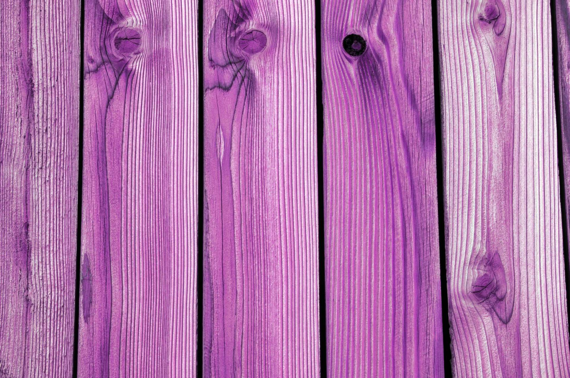 The Purple Paint Law